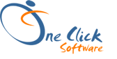 One Click Software