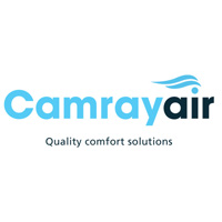 Camray Air Pty Ltd