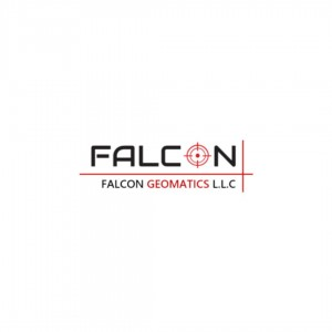 Falcon Geomatics LLC