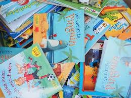 Free Children's Books PDF