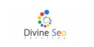 Divine SEO Services