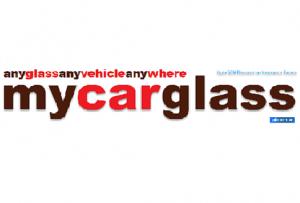 My Car Glass