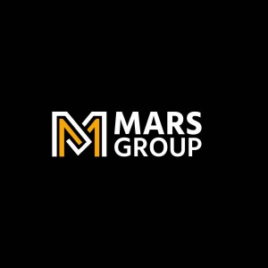 Mars Group LLC
