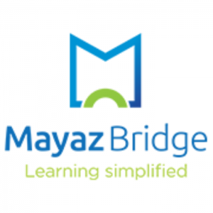 Mayaz Bridge