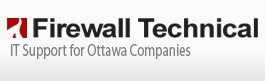Firewall Technical - IT Support