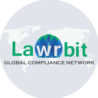 Lawrbit Global Compliance Network