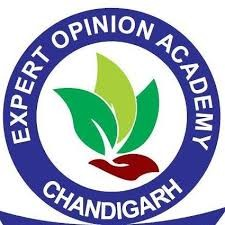 BEST CSIR UGC NET LIFE SCIENCE COACHING IN CHANDIGARH