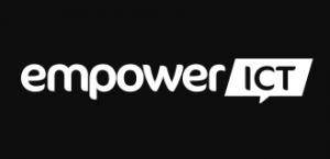 EmpowerICT