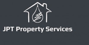 JPT Property Services