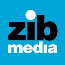 SEO Adelaide - Zib Media