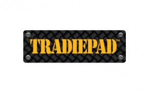 TradiePad - iPad Apps for Tradies