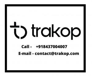 Trakop