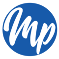 Moneypex - Free Accounting Software