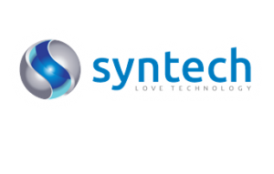 Syntech - IT hardware distributor