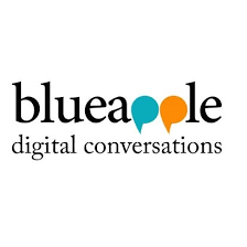 BlueApple Technologies Pvt. Ltd.