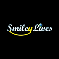 Smiley Lives