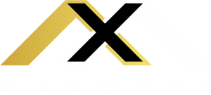 MaxMyer