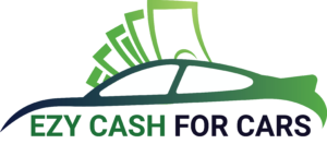 Ezy Cash for Cars