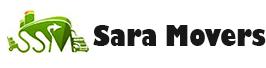 SARA MOVERS PACKERS DUBAI