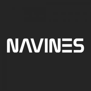 NAVINES