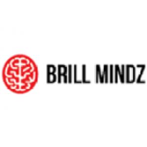 BrillMindz Technologiess