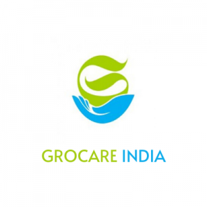 Grocare India