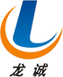 Haiyan Longcheng Standard Parts Co., Ltd.