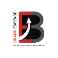 Brandessence Market Research & Consulting Pvt ltd.