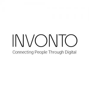 Invonto - Web/Mobile App Development