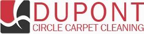 Dupont Circle Carpet Cleaning
