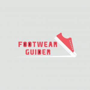 Footwear Guider