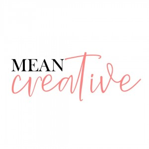 Mean Creative Web Design & Marketing