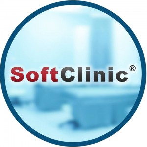 Softclinic Software