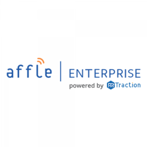 Affle Enterprise