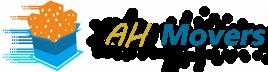 AH Movers LLC