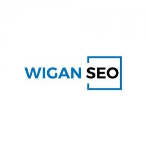 Wigan SEO