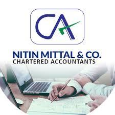 Nitin Mittal & Co.