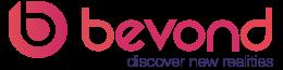 Bevond - App Development Platform