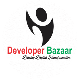 Developer Bazaar