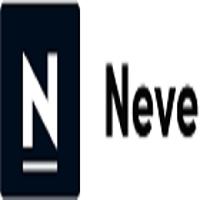 neolift