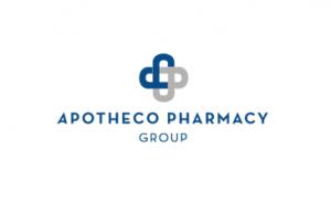 Apotheco Pharmacy