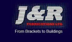 J & R Fabrications Ltd