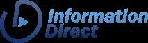 Information Direct