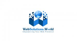 WebPreneurs PVT. LTD.