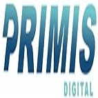 Primis - Digital-Web Development Company in india-web design company in india