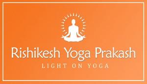 yoga prakash