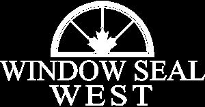 Window Seal West
