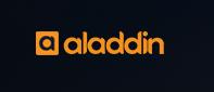 Aladdinmc - Multi Cryptocurrency Wallet