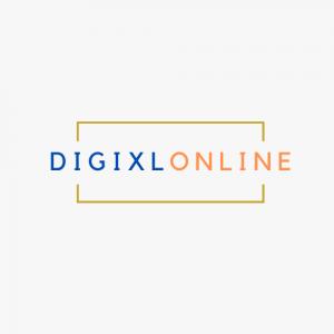 Digixlonline - A digital Marketing Company