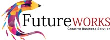 Future Works - Web Design & Development Company in San jose (CA)
